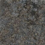 Deepstar Slate - Edging 3600x42x0.6mm
